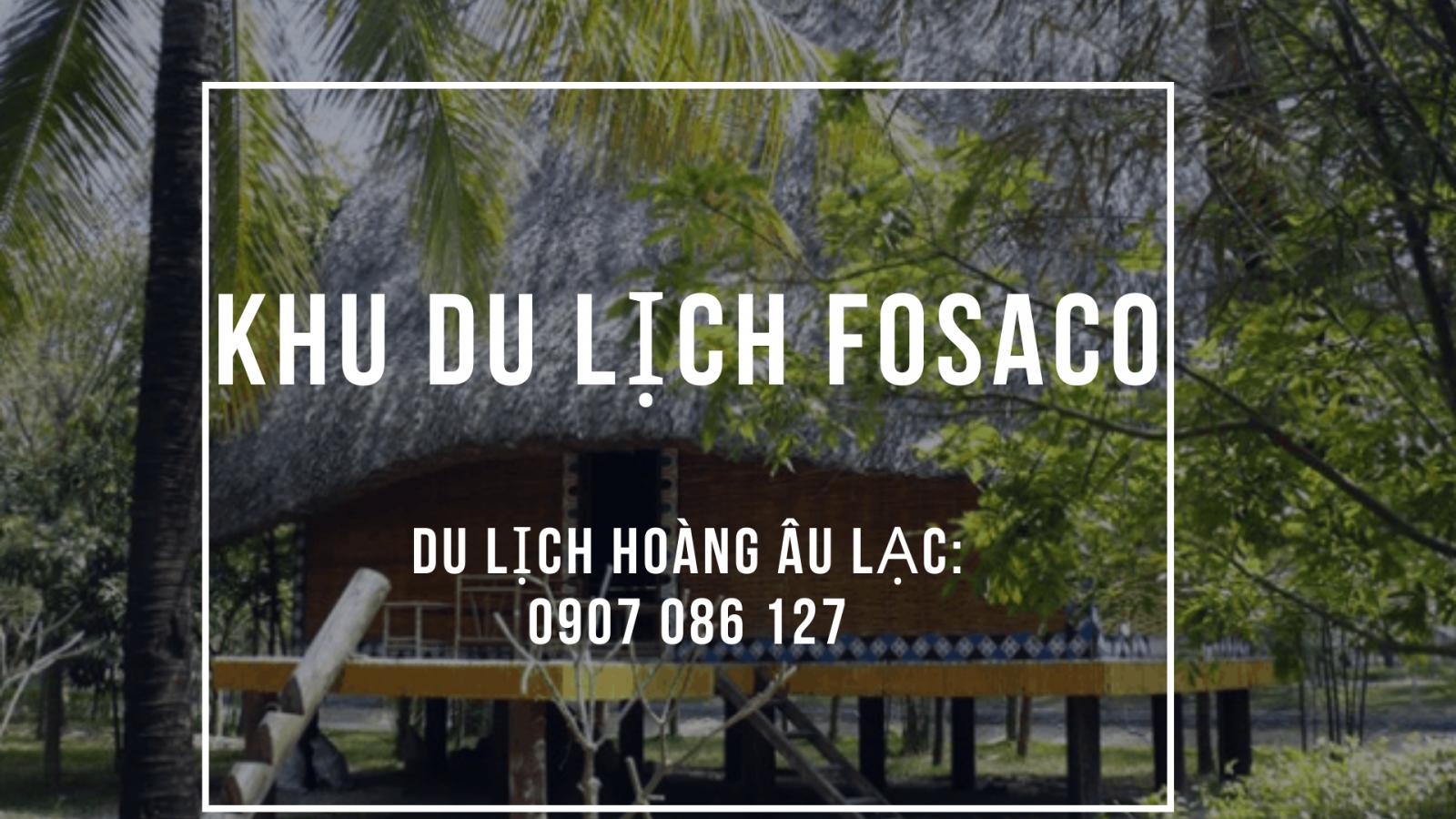 Địa điểm du lịch Hồ Chí Minh 5